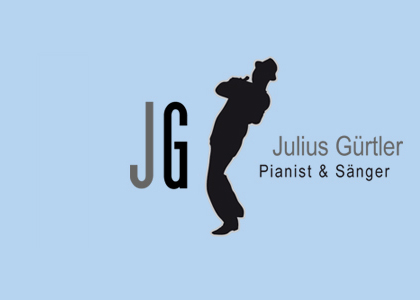 Julius Gürtler Logo